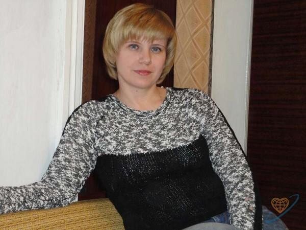 Знакомства без регистрации с девушками ростовская область