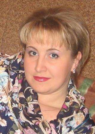 в украине знакомств сайт