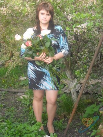 Знакомства С Девушкой Из Ломова