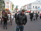 KIMO, 32, Нижний Новгород. Фотографий: 1