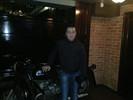Знакомства в г. Москва: Артур, 38 - ищет Девушку от 25  до 37