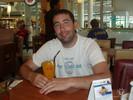 Андрей, 34, Красноярск. Фотографий: 1