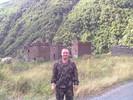 Знакомства в г. Челябинск: Костя, 27 - ищет Девушку