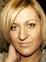Знакомства в г. Москва: Lana, 30 - ищет Парня