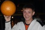 Сергей, 31, Волгоград. Фотографий: 1