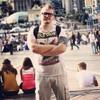 Знакомства в г. Брянск: Иван, 23 - ищет Девушку от 20  до 30