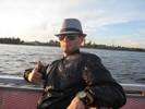 Знакомства в г. Москва: Антон, 26 - ищет Девушку от 22  до 35