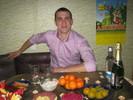 Знакомства в г. Чехов: Александр, 32 - ищет Девушку от 25  до 42