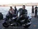 Знакомства в г. Санкт-Петербург: Bad Boy, 31 - ищет Девушку от 18  до 30