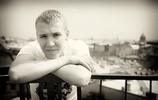 Знакомства в г. Санкт-Петербург: Павел, 27 - ищет Девушку от 25  до 30