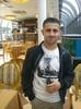 Знакомства в г. Москва: Гарик, 28 - ищет Девушку
