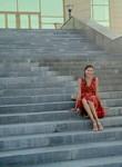 Таня из Челябинск ищет Парня от 23  до 35