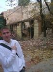 Знакомства в г. Воронеж: Евгений, 23 - ищет Девушку