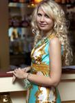 Ксения из Воронеж ищет Парня от 23  до 28