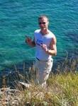 Знакомства в г. Владивосток: Evgeny, 33 - ищет Девушку