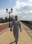 Mr.Gabriel из Москва ищет Девушку от 18  до 35