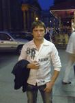 Знакомства в г. Санкт-Петербург: Александр, 33 - ищет Девушку от 27  до 32