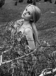 Знакомства в г. Челябинск: Ксения, 18 - ищет Парня