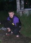 Сергей из Хабаровск ищет Девушку от 18  до 28