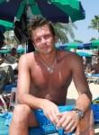 мужчина Саша, 25, г.Санкт-Петербург