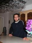 Илья из Санкт-Петербург ищет Девушку от 22  до 28