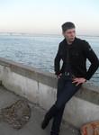 Знакомства в г. Саратов: илья, 23 - ищет Девушку