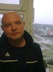 Знакомства в г. Пермь: Wital, 31 - ищет Девушку