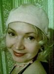 Знакомства в г. Пермь: ирина, 36 - ищет Парня от 30  до 45