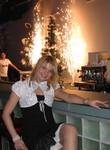 Знакомства Белгород - девушка ищет Парня от 30  до 42