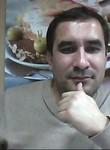 Знакомства в г. Самара: Lfeyibanth, 34 - ищет Девушку от 20  до 40