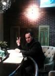 дмитрий из Москва ищет Девушку от 26  до 40