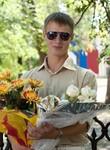 Дима из Ульяновск ищет Девушку