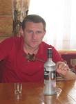 Aleksey из Ярославль ищет Девушку от 18  до 40