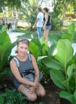 Знакомства Кемерово - девушка ищет Парня от 35  до 45