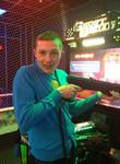 Знакомства в г. Хабаровск: Денис, 19 - ищет Девушку от 18  до 25