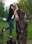 Марина из Ростов-на-Дону ищет Парня от 25  до 32