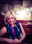 Маргарита из Краснодар ищет Парня от 25  до 30