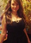 Знакомства в г. Ростов-на-Дону: Светлана, 34 - ищет Парня от 32  до 40