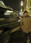 Саша из Санкт-Петербург ищет Девушку от 19  до 36