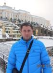 Денис из Санкт-Петербург ищет Девушку от 18  до 35