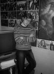 Знакомства в г. Барнаул: Никита, 23 - ищет Девушку от 18  до 20