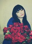 Знакомства в г. Волгоград: Елена, 23 - ищет Парня от 23  до 35