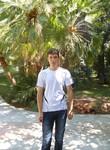 Антон из Волгоград ищет Девушку от 18  до 23