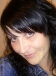 Знакомства в г. Голицино: Алиса, 30 - ищет Парня от 28  до 50