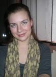 Маруся из Киров ищет Парня от 26  до 30