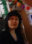 Знакомства в г. Ревда: Ольга, 36 - ищет Парня от 35  до 45