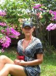 Знакомства в г. Сургут: ветлана, 33 - ищет Девушку