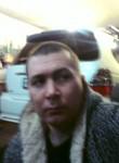 Знакомства в г. Улан-Удэ: Сергей, 37 - ищет Девушку от 24  до 30