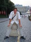 Макс из Санкт-Петербург ищет Девушку от 20  до 30