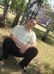 Александр из Барнаул ищет от 18  до 30